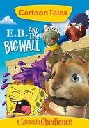 Ct e.b. big wall