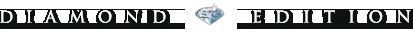 File:Diamond edition.png