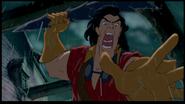 Gaston-BelleIsMine