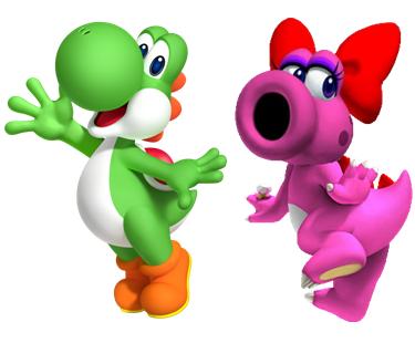 File:Yoshi and Birdo.PNG