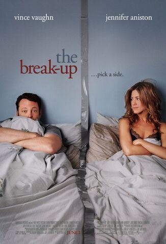 File:2006 - The Break-Up Movie Poster.jpg