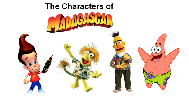 File:Charactersofmadagascar.png