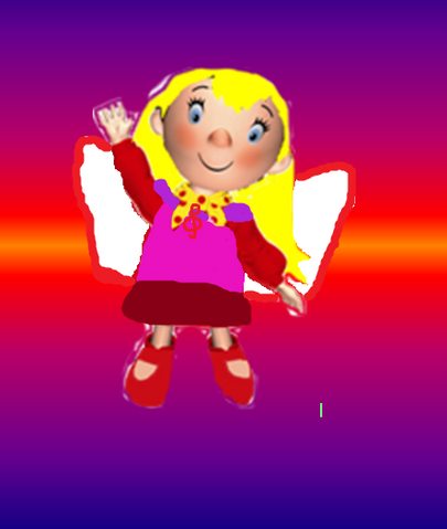 File:Mary (2).png