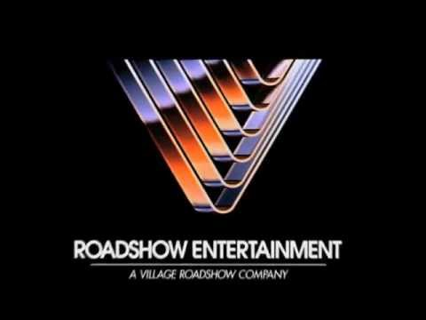 File:Roadshow Entertainment A Village Roadshow Company Logo.jpeg