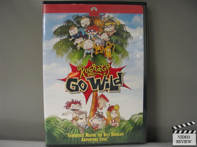 File:Rugrats.go.wild.dvd.s.a.JPG