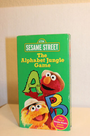 File:Sesame-street-the-alphabet-jungle-game-vhs-85622f73c1b387fb87d0e6b10d770600.jpg