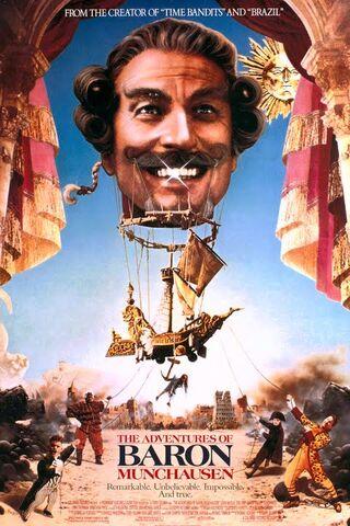 File:The Adventures of Baron Munchausen (1988).jpg