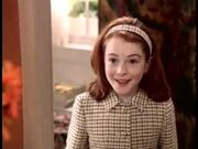 The Parent Trap (Remake) Theatrical Teaser Trailer