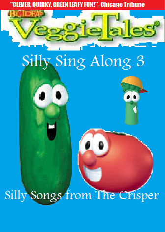 File:VeggieTales Silly Sing Along 3 VHS.png