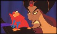 Jafar&Iago-Aladdin1