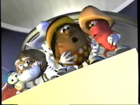 File:The Nuttiest Nutcracker VHS Preview.jpg