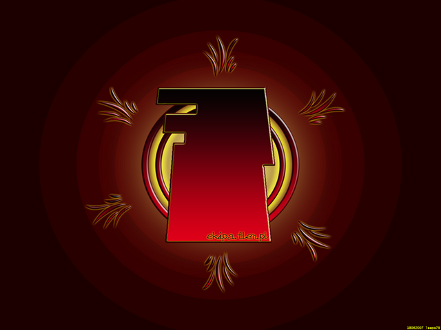 File:Tlenfire800x600.png