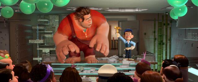 File:Wreck-It Ralph Trailer.jpg