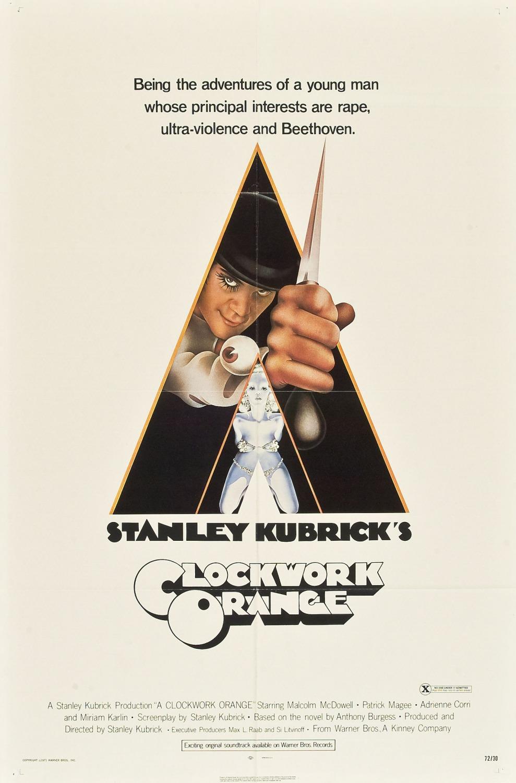 File:1971 - A Clockwork Orange.jpg