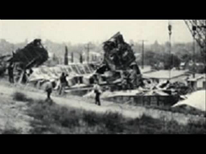 1989-05-12 - San Bernardino Train disaster