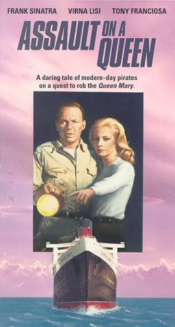 File:Assault on a Queen 1992 VHS (Front Cover).jpg