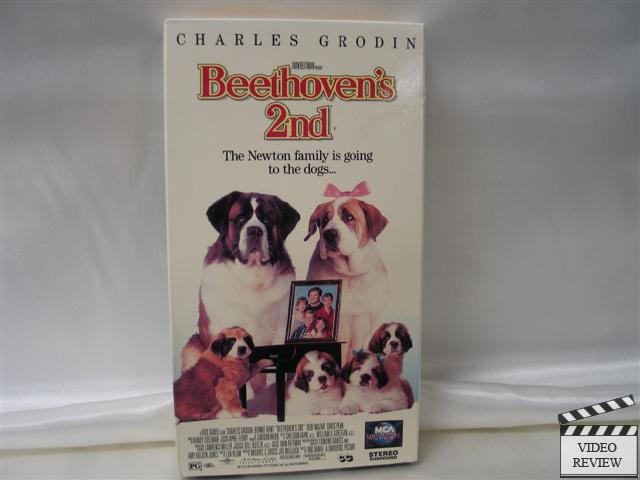 File:Beethovens.second.vhs.s.a.JPG