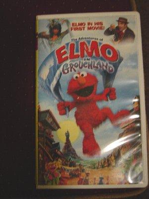 File:Elmo in Grouchland VHS.jpg