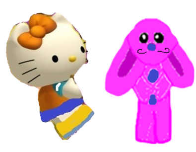 File:Mimmy and Marie's husband.PNG