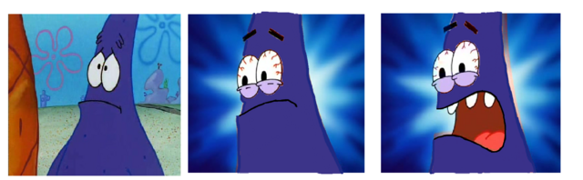 File:Patrick Not Breathing.png
