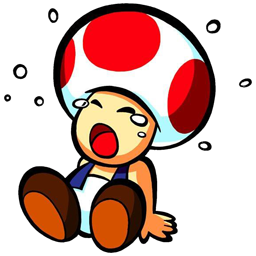 File:Toad crying.png