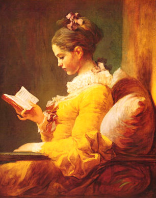 File:Young-Girl-Reading.jpg