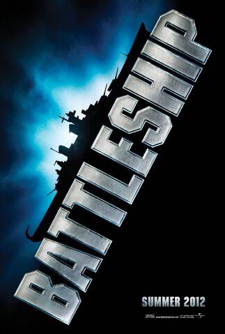 File:2012 - Battleship Movie Poster -1.jpg
