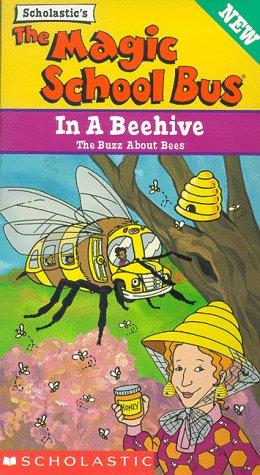 File:In A Beehive.jpg