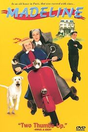 Madeline Movie 1