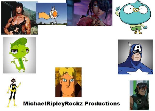 File:MichaelRipleyRockz Productions.jpg