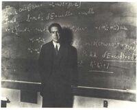 Columbiaphysics12-1-