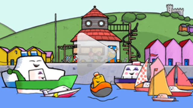 File:Facebook with play toot ep105 sc13sh024 still v001.png