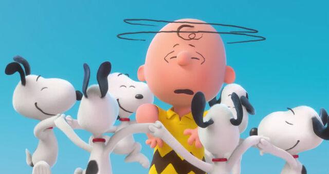 File:Peanuts 3d movie teaser trailer.jpg
