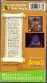 Thumbnail for version as of 23:09, November 14, 2014
