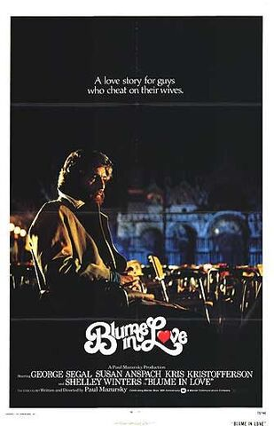 File:1973 - Blume in Love Movie Poster.jpg