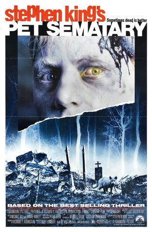 File:1989 - Pet Sematary Movie Poster.jpg