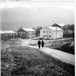 Finnfjordbotn1953