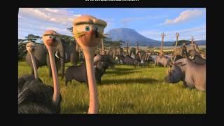 File:Madagascar Escape 2 Africa Preview.jpg