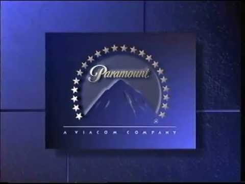 File:Paramount viacom home video logo.jpg
