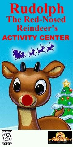 File:Rudolph cd rom.jpg
