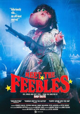File:1989 - Meet the Feebles.jpg