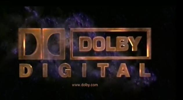 File:Dolby Digital Aurora - 29 Sec. Variant.jpg