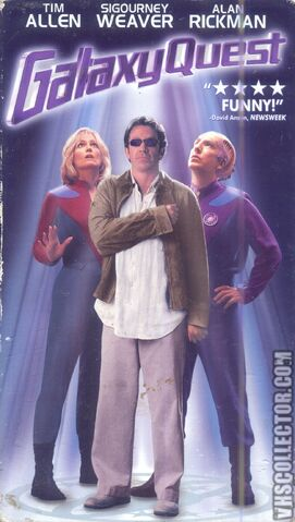 File:Galaxy Quest VHS Front Cover.jpg