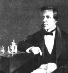 File:Heinrich2.jpg