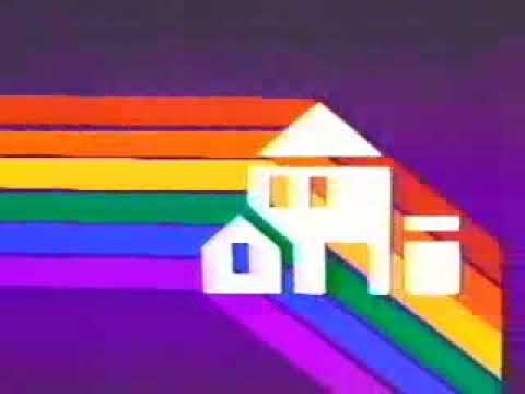 File:Random House Home Video logo.jpg