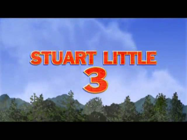 File:Stuart Little 3- Call Of The Wild Preview.jpg