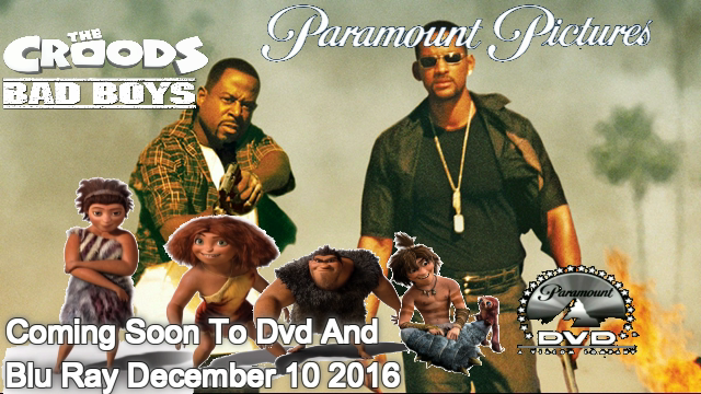 File:The Croods And Bad Boys Poster 4.png