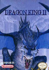 Dragon King II