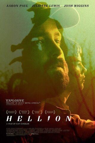 File:Hellion (2014).jpg