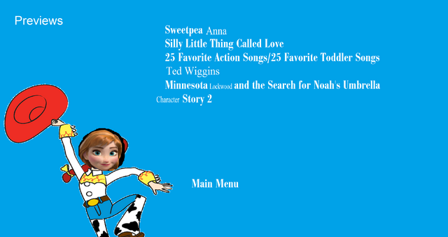 File:Sneak Peeks from Character Story 3 2010 DVD.png